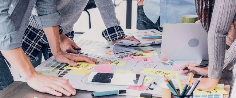 Brand-Assessment-Blog-Header