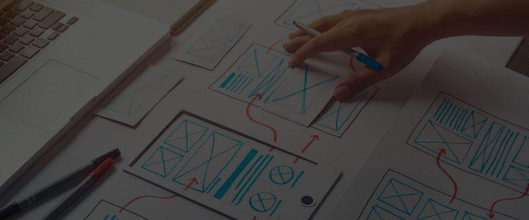 Website Redesign Considerations Blog