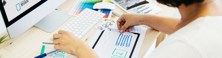Website Design And Development Best Practices For 2020