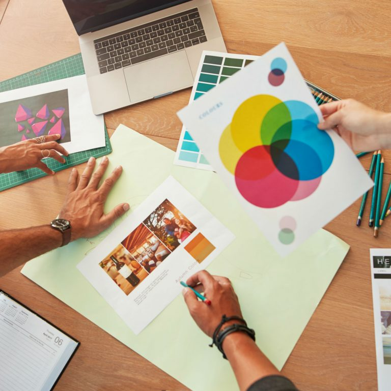 How to Make Your Ad Creative Stand Out Among the Competition