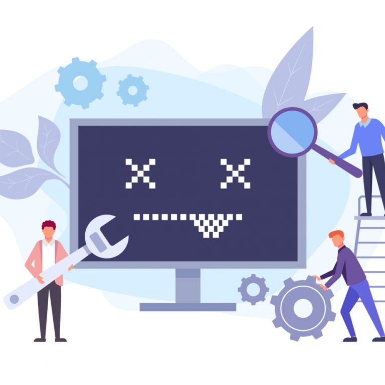 Web-Design-Error-404-Page-feature